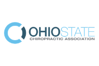 ohio-state-chiropractic-association
