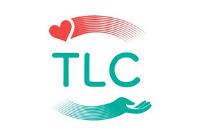 tlc-super-teams-chiropractic
