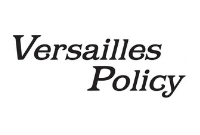 versailles-policy